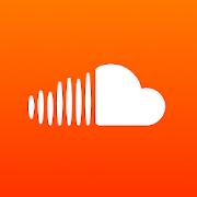 SoundCloud - موسيقي وصوت