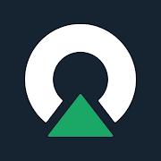 Olymp Trade - تطبيق للتداول