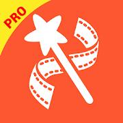 VideoShow Pro - تحرير الفيديو