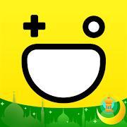 Hago-دردشة وبث مباشر وألعاب