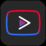 ProTube: FREE Floating Tube Player