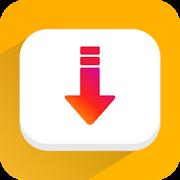 تطبيق تنزيل الفيديو بدقة HD - 2019