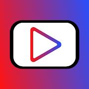 Vanced Tube - Vanced Tube ADs Free Video Tube