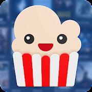 Free Movies & TV Shows