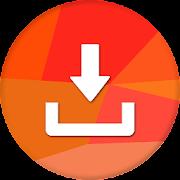 Vigo Video Downloader
