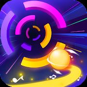 Smash Colors 3D - Rhythm Game