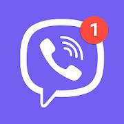 فايبر ماسنجر: مكالمات ودردشة بالفيديو مجاناً